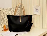Shoulder Bags brand name handbag - Brand Name Handbags Women Bags FASHION white Shoulder Commuter Bag Totes PU Bags Satchel Hobo Handbags free drop shipping