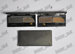 Wholesale Factory Direct New Professional Makeup Eyes Colors Eyebrow Powder Eyebrow Enhancers g