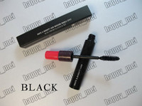 Wholesale Factory Direct New Professional Makeup Hautte amp Nauughty Lash Mascara Double Effet g