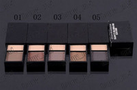 Wholesale Factory Direct DHL New Makeup Eyes Colour Any Brow Powder Palette g