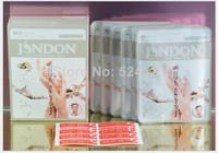 Wholesale 20pcs lotHand Care Gloves Hand Mask Smoothing Whitening Moisturizing hand Skin Care