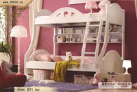 bunk bed - only accept Container orderStudents bunk bed bunk beds Bunk beds on mother child bed white princess