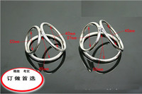 Male Penis Ring  BDSM JJ Penis Ring Cock Three Ring 100% Stainless Steel Bound Taste Ring Adult Sex Toys Gay Fetish With Free Shipping