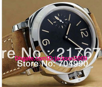 Luxury 411 - Hot Selling Lowest Price Super Luxury Top Black Pam Pam411 automatic High Quality mens Men s Watch Watches