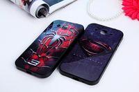 Cheap For Samsung SGP Hybrid Case Best Plastic  for Galaxy Mega 5.8 i9152