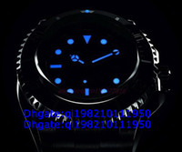 high quality automatic watches - Brand NEW mm Sea Dweller Valjoux Movement High Quality Automatic Mens Watch Men s Watches