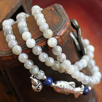 Cheap Charm Bracelets Taobao Best Mixed Material Female Dig treasure