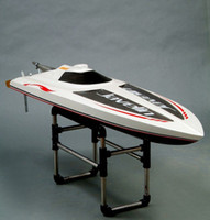 Airplanes rc boat 26cc - rc boat cc gas boat
