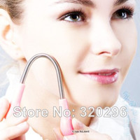 Wholesale Popular Face hair remover