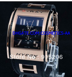 Discount Hysek Watches