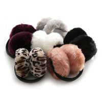 Wholesale Winter must have item Folding cozy warm plush earmuffs earmuffs ear admission good warm color into