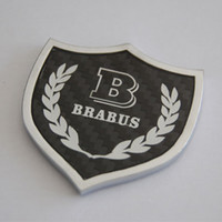 Cheap Personalized Sticker barbus Best Whole Body  mercedes benz