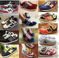 Wholesale 2014 fast shipping women men s South Korea Joker shoes N letters breathable running shoes sneakers canvas Casual shoes shoe HOT colors
