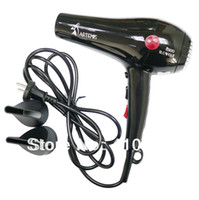 Wholesale Clearance sale ARTEMIS For V Professional Hair Dryer blow dryer New arriver