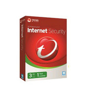 Antivirus & Security Home Windows Trend Micro Titanium Internet Security 2014 2013 1yr 1pc code only