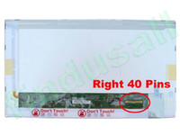 Wholesale LCD LED Screen for quot Acer Aspire One H ZA3 AO751 AO721 NOT