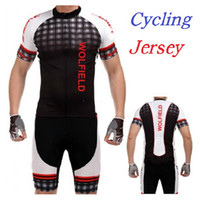 Wholesale High quality Cycling Bicycle Bike Outdoor Jersey Shorts Breathable Riding Jacket Pants Dropshipping