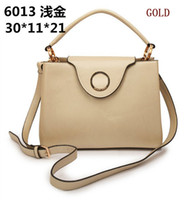 Wholesale 2014 shoulder bags USA fashion handbags colors new women PU leather handbags women handbags