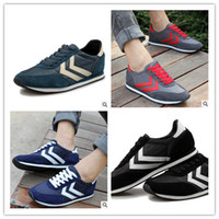 Lace-Up Men Cotton Retail--2014 Spring men's sneakers British style curved casual shoes men's fashion breathable shoes flats size39-44,Free shipping A00108