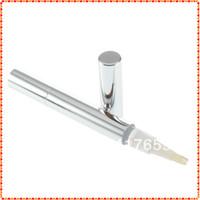 Whitening Pen Teeth Whitening White Teeth Pen 5pcs White Teeth Whitening Pen Gel Bleach Dental Care Kit wholesale Dropshipping