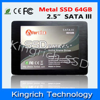Wholesale Fordisk Brand New quot SATA SSD GB SATA3 Gbps Internal Hard Drive for computer laptop PC