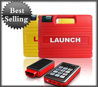 Wholesale Newest Launch X431 Diagun Scanner Softwares Lifetime Free Update Multi language years warranty