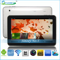 "10 inch Dual Core Android 4.2 Cheap 10.1"" A23 Dual Core Android 4.2 Tablet PC Allwinner A23 1G 8GB 1.2GHz with WIFI Dual camera 2160P 3D Skype Ebook A23 A31S Tablets"