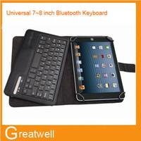 Cheap Folding Wireless Keyboard Best Bluetooth Wireless No bluetooth keyboard Cover