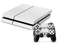 PS4   Treasure-box Protective Skin Decal Cover for Sony PlayStation 4 PS4 sticker skins