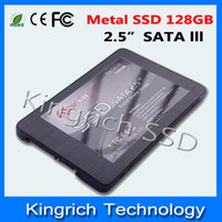 Wholesale LOWEST PRICE GB SSD Drives GB quot Internal SATA lll channels Solid State Drive Disk For Intel Spec PC