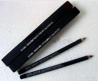 Wholesale hot Eyeliner Pencil Eye Kohl TEDDY AND SMOLDER With Box