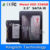 Wholesale Freeship Lowest Price GB SATA SSD Inch SATA3 Gbps GB with cache MB hard drive Internal SSD for computer laptop desktop PC