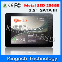 Cheap New SSD 256GB 2.5 inch SATA 6Gbps Cache 256MB SSD Hard Drive 240GB Solid State Disk 3years warranty