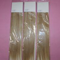 Cheap Brazilian Hair weave bundles Best Straight 16 18 20 22 24 26 inch weaves hair extensions