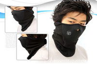 Wholesale 3 Outdoor Face Wind Mask Veil for Ski Snowboard Bike Motorcycle Hiking Neck Warm