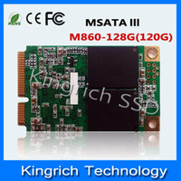 Wholesale Super Speed Mini Pcie Sata Msata SSD gb with cache mb channel solid state drive for laptop Computer PC