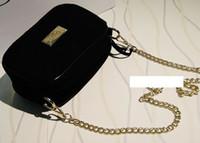 Cheap 2013 new women dull polish leather handbags Hot fashion plaid women shoulder bags gold chain ,handbags designers brand