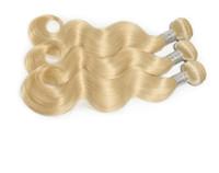 Cheap Brazilian Hair Brazilian Body Wave Best Body Wave Remy hair Queen Hair Products