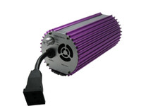 Wholesale UL cUL CE ROHS CQC FCC w dimming mh hps high pressure sodium electronic digital ballast with fan