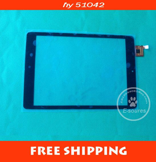 Buy - 7.85 inch touch screen,100% New CHUWI V88 / V88S MINI Tablet pc pad .touch panel digitizer HY 51042