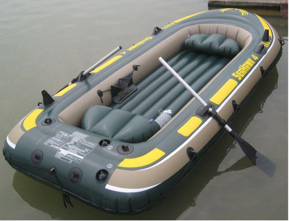 лодки надувные резиновые с мотором цены