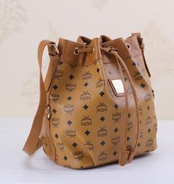 Mcm bags shop online