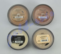tanning - 192PCS Mineralss Warmth Faux tan Multi Tasking Well Rested Concealer new click lock the highest quality