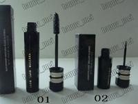 Yes waterproof mascara - Factory Direct Pieces Mixed Order New Makeup Eyes M2058 Waterproof Mascara M2059 Liquide Eyeliner g
