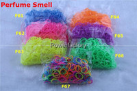 Wholesale 94 colors Rainbow Loom Kit DIY Wrist Bands camouflage Clear dot metal Jelly Bracelet for kids bands C or S clips dhl free