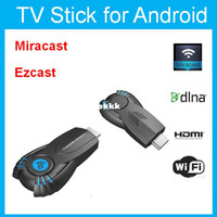 Not Included MK808 TV box android - Vsmart v5ii ezcast smart tv stick media player with function of DLNA Miracast better than android tv box chromecast mk808 mk908