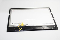 asus ips tablet - New original IPS LCD DISPLAY PANEL for ASUS PadFone Station tablet PC
