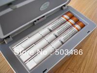 Wine Refrigerators Joyikey JYK-A105 Diabetics help product Joyikey medication fridge to store insulin,byetta,vaccine,etc