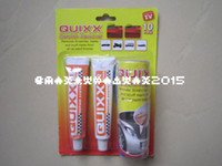 Brush 0 0 QUIXX scratch remover Your car partner scratches nemesis QUIXX fast or disability Paint Care free shipping