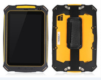 3g gps 7inch tablet pc - rugged android tablet pc inch big touch screen G android phone IP67 waterproof tablet pc shockproof military tablet pc GLONASS GPS T700